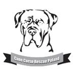 cane_corso_rescue_logo